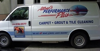 Advance Heating Air Conditioning Amp Appliance Repair